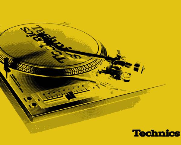 kill_technics_wallpaper_by_mamba_negra