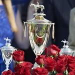 trofeo derby 2015
