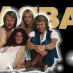ABBA_3