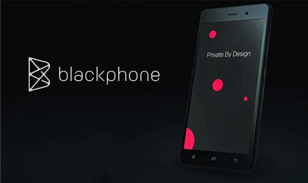 Blackphone+2