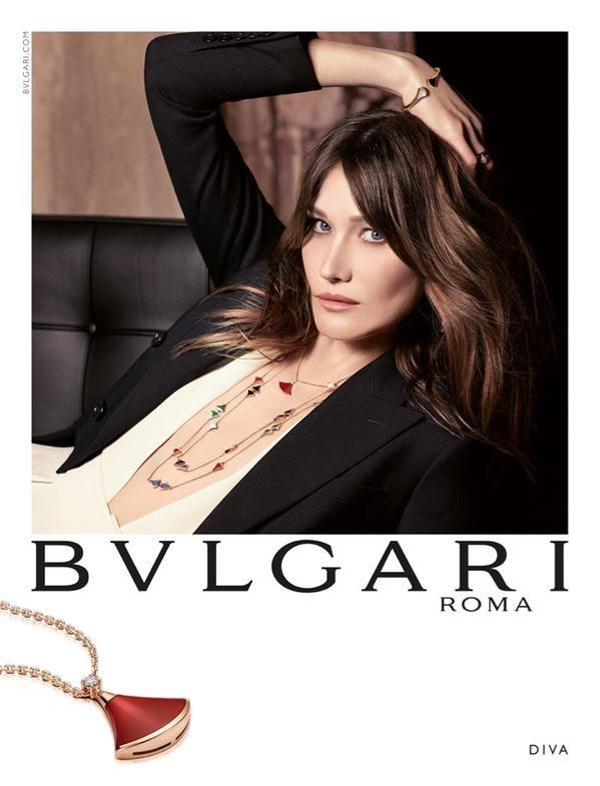 Carla-Bruni-Bulgari-Fall-2015