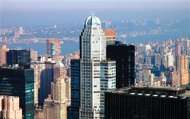CitySpire-penthouse-outside