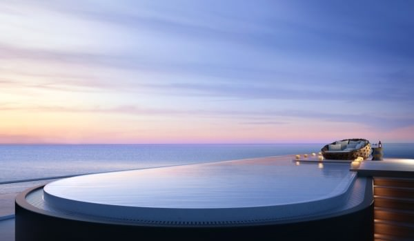 Faena-House-rooftop-pool-600x349