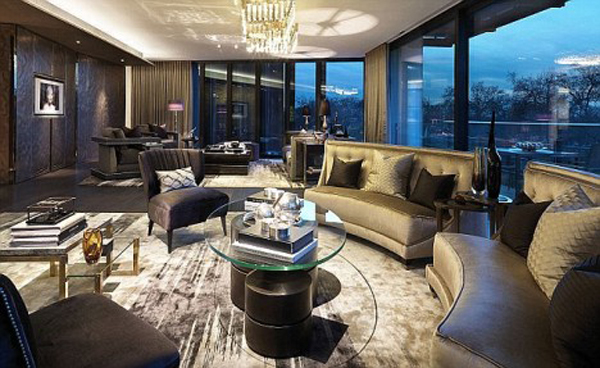 One-Hyde-Park-penthouse-
