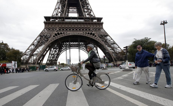 Paris_Cyclist_920_562_80