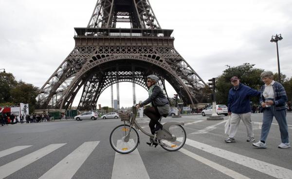 Paris_Cyclist_920_562_80