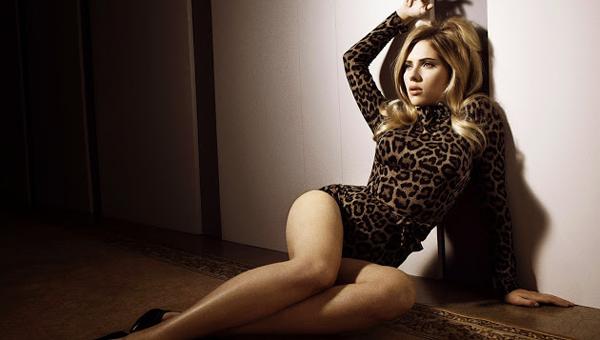 Scarlett-Johansson(2)