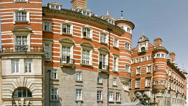 Scotland-Yard-Headquarters-old