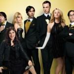 The Big Bang Theory tiene los actores mejor pagados de la TV