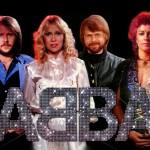 El piano de ABBA a subasta