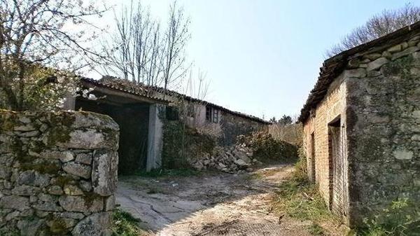 aldea-ribeira-sacra-