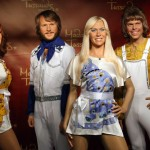 bonnie-and-abba