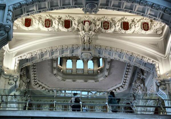 fotos-madrid-palacio-cibeles-interior-006