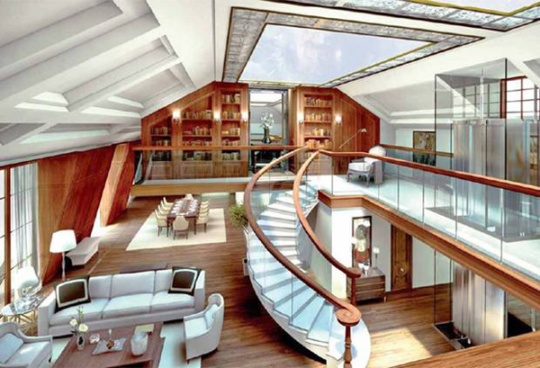 glebe-chelsea-penthouse 1