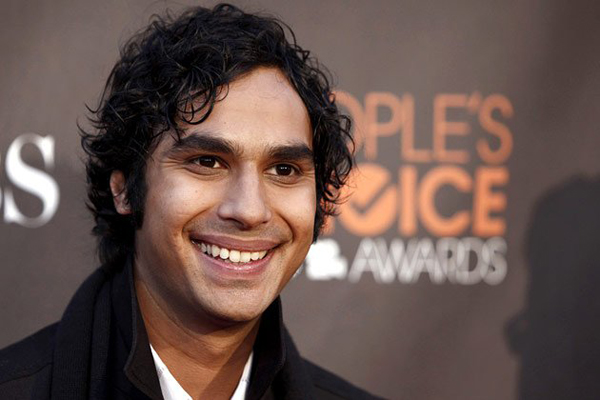 global-130111-KunalNayyar-630_080651