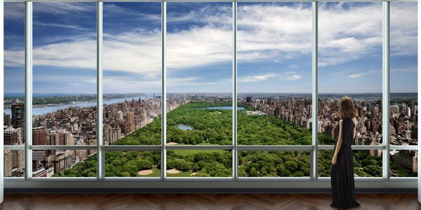 inside-one57-where-new-yorks-most-expensive-penthouse-just-sold-for-a-record-breaking-100-million