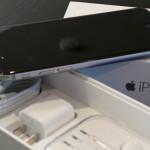 Apple estrenará nuevos iPhone en septiembre