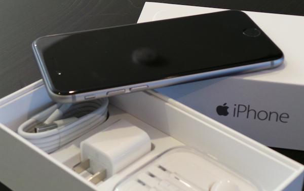 iphone-6-cargador