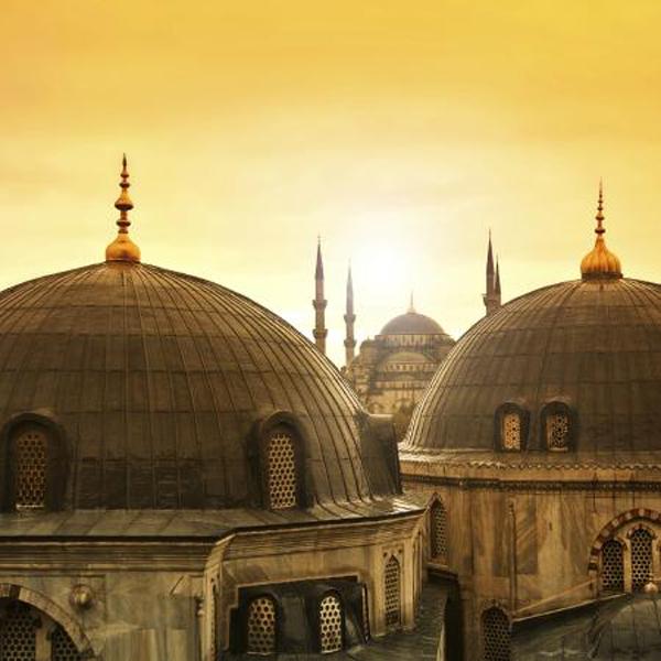istanbul(2)