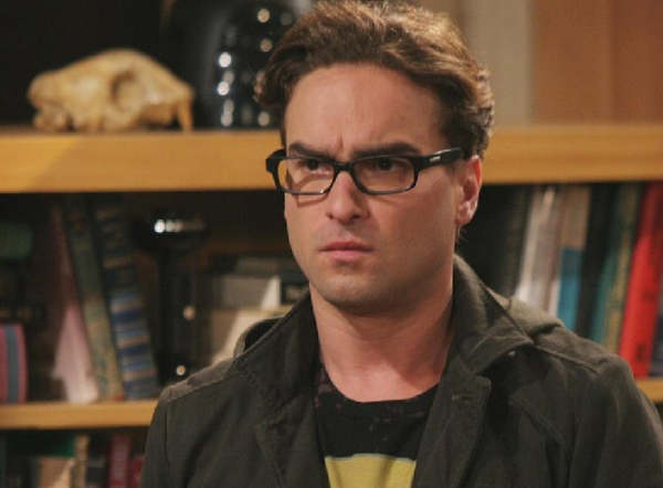 johnny-galecki-wallpaper-1438856592-127366