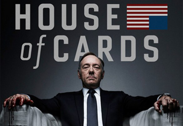 kevin-spacey-house-of-cards-poster1