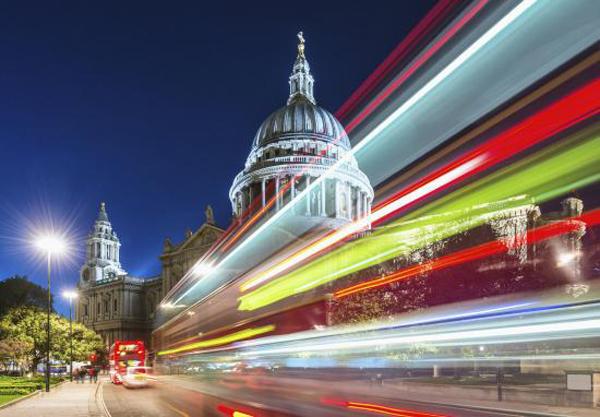 london(2)
