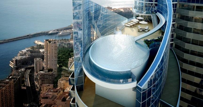 odeon-tower-penthouse-monaco