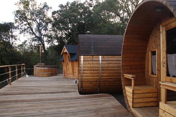 1-sauna1