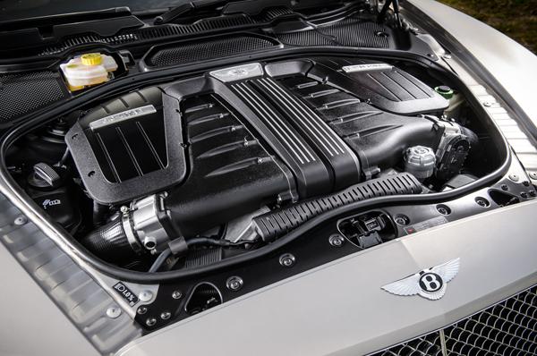 2015-Bentley-Continental-GT-Speed-motor