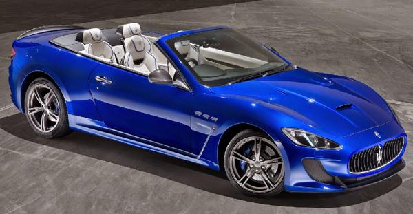 2015-Maserati-GranCabrio-Sport-22