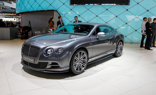 2015-bentley-continental-gt-speed-coupe