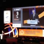 Ian-McGarrigle-allapertura-dellultimo-World-retail-Congress-a-Parigi
