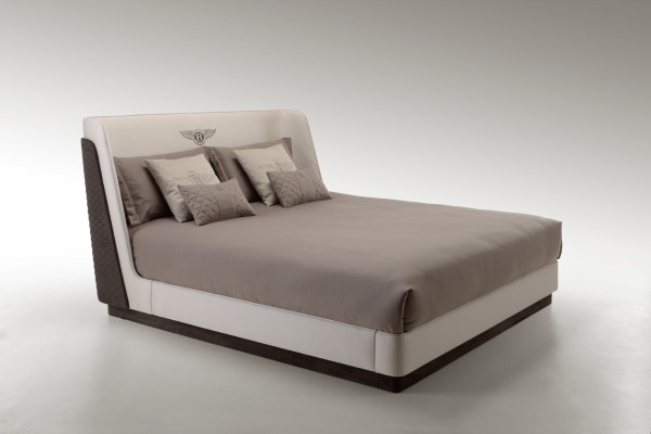Richmond-Bed-600x400