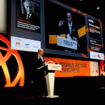 Inditex finalista de World Retail Awards en World Retail Congress