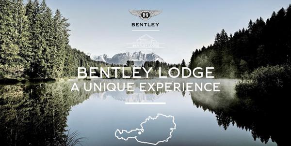 bentley lodge 01