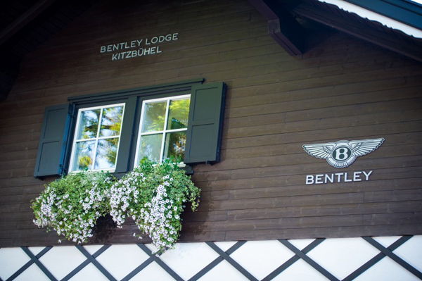 bentley lodge 02