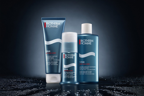 biotherm-homme-1