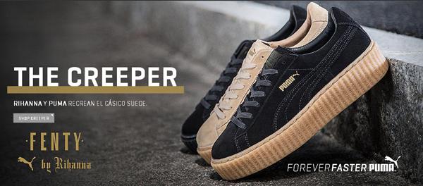 creeper 02