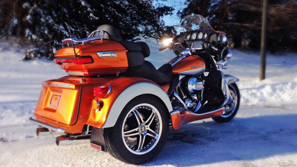 roadsmith-introduces-harley-davidson-rushmore-trikes