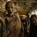 Para fanáticos de The Walking Dead
