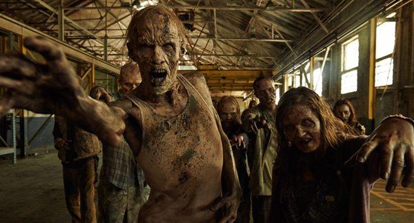 the-walking-dead-6-temporada-anunciada