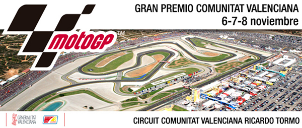 cartel GP 2015