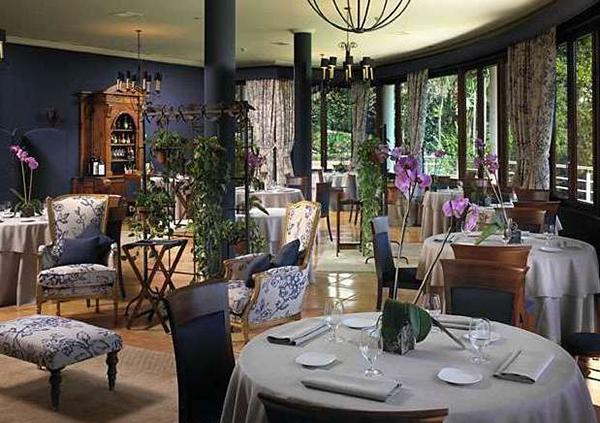 interior-restaurante-martin-berasategui