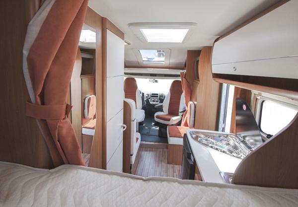 interior therry 31