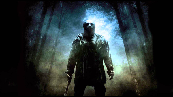 jason until dawn