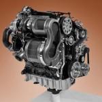 Volkswagen deja en entredicho sus motores diésel