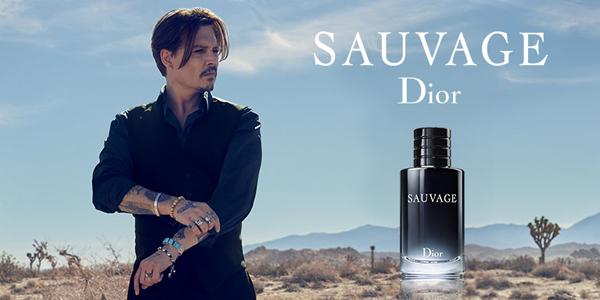 sauvage01