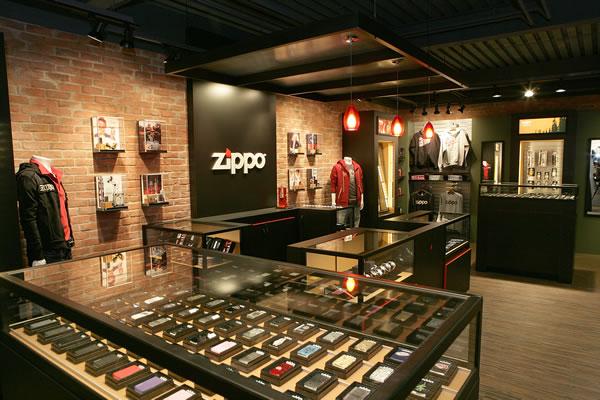 zippo_concept_store