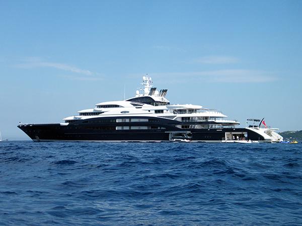 134m-SERENE-yacht