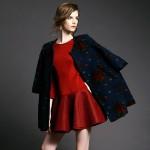 2015-otoño-y-el-invierno-ropa-bordada-abrigo-de-cachemir